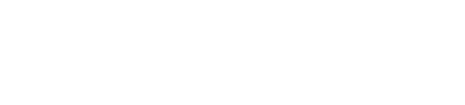chromosome 3 disorder - logo text