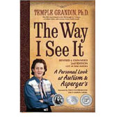 The Way I See It Book (image)
