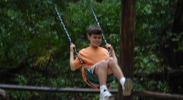 cameron-swing-600-330