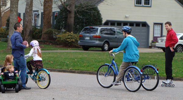 camerons-bike